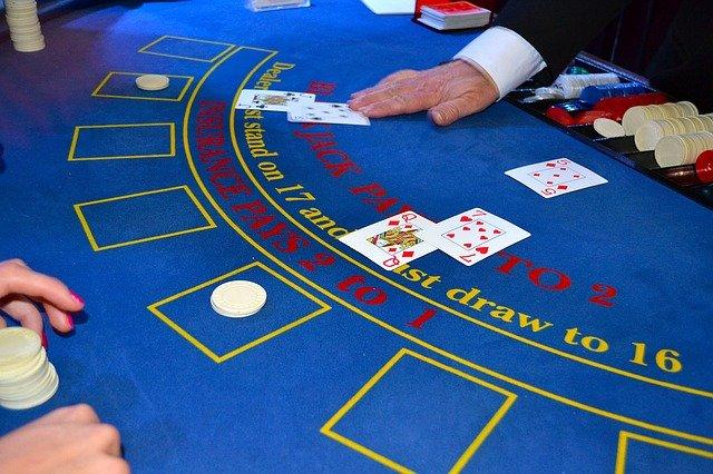 jaddah casino