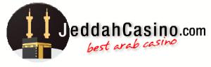 Jeddah Casino